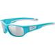 UVEX sportstyle 506 Kids Cykelbriller Børn turkis